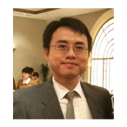 George Yeung